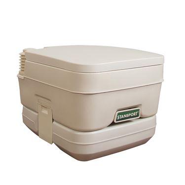 Outdoors 356 Stansport Bio-Degradable Toilet Tissue Stansport